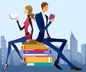 В Брянске пройдёт масштабный читательский флешмоб