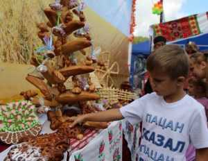 Брянское УФАС проверит обоснованность повышения цены хлеба