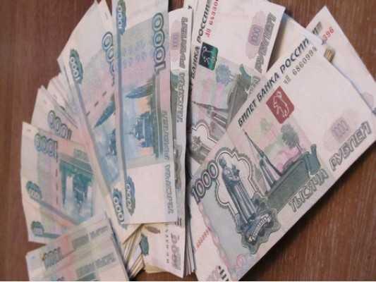 Госдолг Брянской области частично заменили кредитами Москвы