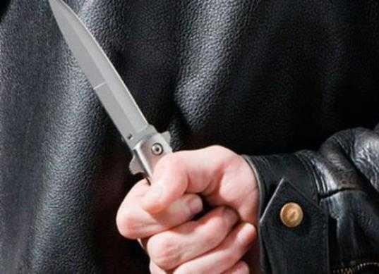 Грузчик получил 3 года колонии за нападение на брянскую школьницу