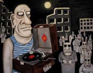 В Брянске сразу на 25 процентов подорожали домофоны
