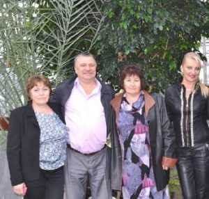 Арестован директор «Культуры», обвиняемый в ДТП с двумя погибшими