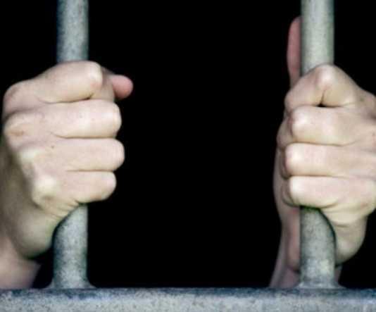 За убийство 4  брянцев арестованы двое парней и 17-летняя девушка