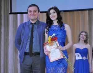 В Брянском аграрном университете выбрали самых талантливых студентов