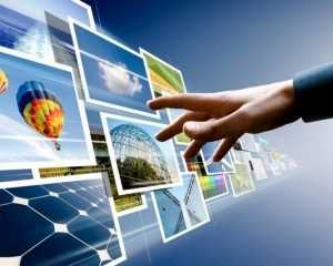 «Брянские кабельные сети» предложили абонентам тест-драйв
