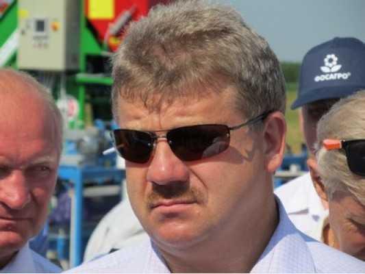 Депутаты запретили брянцам самовольно идти в  губернаторы