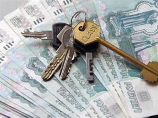 Брянский суд отправил в колонию «квартирных» мошенников