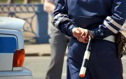 На Радоницу ограничат движение по Брянску