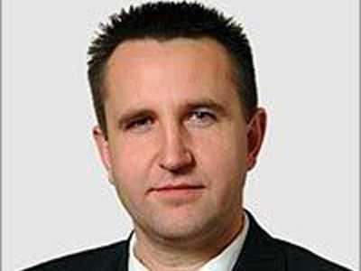 Неудавшийся директор брянского департамента объявил ворота открытыми