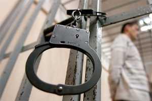 Молодого брянца арестовали за изнасилование женщины-инвалида