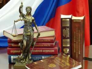 Суд увеличил срок брянскому ревнивцу, проломившему голову женщине