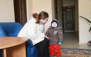 Брянских депутатов привлекут к работе с  неблагополучными семьями