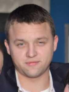 Бывший участковый Пинин, погубивший в ДТП брянцев, обжаловал приговор