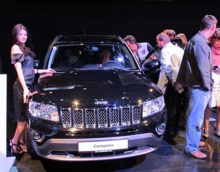Власти Брянска обвинили автосалоны в недоплате налогов