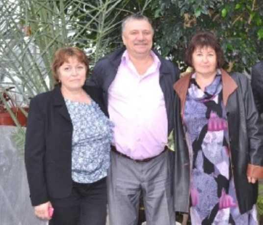 НТВ рассказал о трагедии в Добруни и следствии по делу Колчина (видео)
