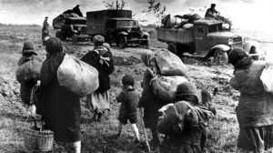 Брянские студенты о войне и мире: Действительно ли мы помним?