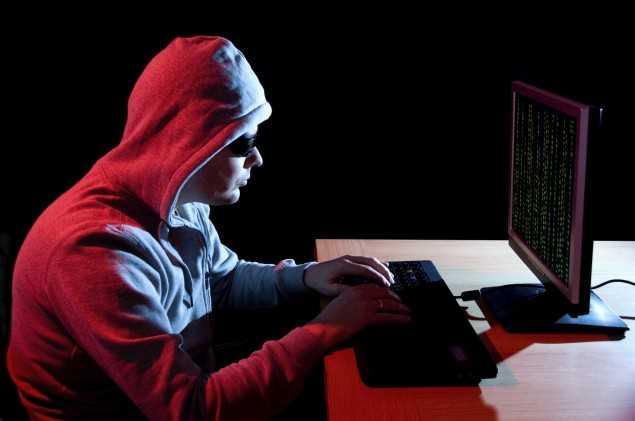 Брянца осудили за распространение порнографии в социальной сети