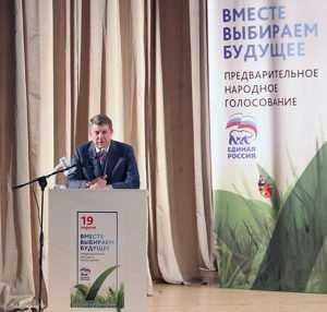 Александр Богомаз пообещал путепровод у вокзала Брянск-I к концу года