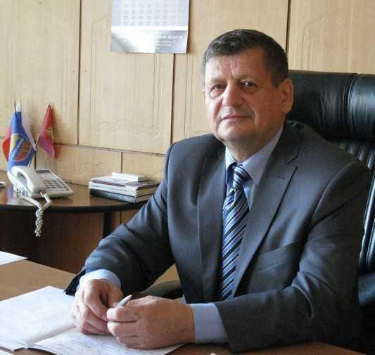 «Брянскавтодор» нарастит объем ремонта дорог за счет российской казны