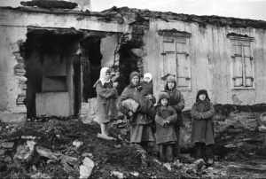 Брянские студенты о войне и мире: 9 Мая – великий праздник