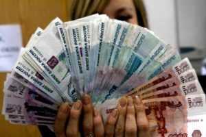 Осуждены брянские мошенницы, укравшие миллион у тульских пенсионерок