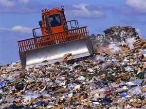 Власти Брянска вступились за обвинённых в жадности мусорщиков