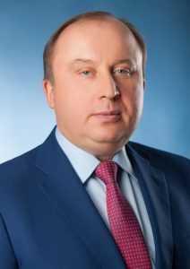 Олег Розанов: Нельзя допускать к власти людей, ненавидящих подвиг своего народа!