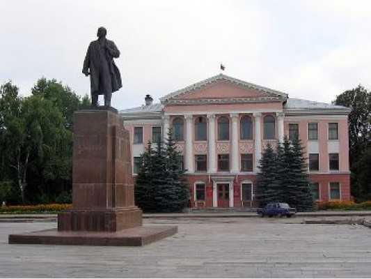 В Брянской области осужденного депутата лишили полномочий