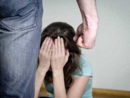 В психушку отправлен брянец, насиловавший дочерей