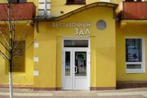 «Ночь в музее» подарит брянцам экскурсии, кинопоказ и живую музыку