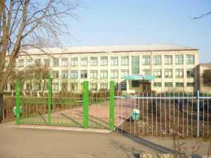 Директора брянской фирмы наказали за опасную стройплощадку возле школы