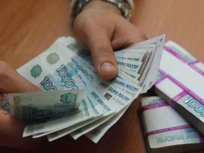 Мошенник присвоил более 10 миллионов рублей доверчивых брянцев