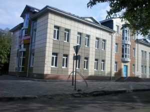 Партнер Папяна захотел за скандальный дом в центре Брянска 47 млн