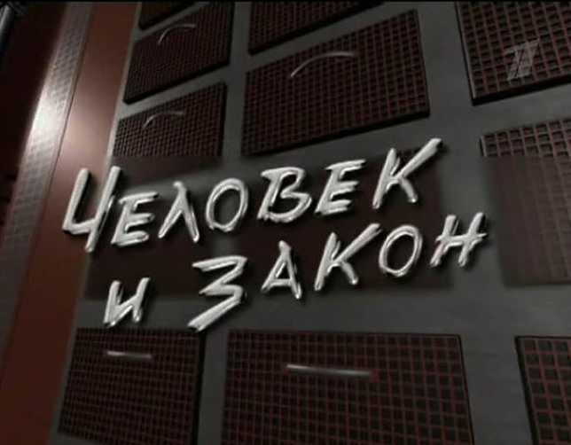 О брянском побоище рассказали в программе «Человек и закон»