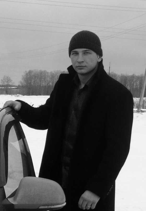 Участника дятьковского побоища Игоря Ермакова посадили на 11 лет. Видео