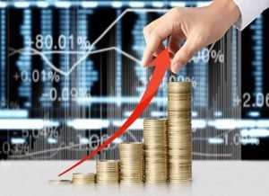 В Брянске расскажут о валютах