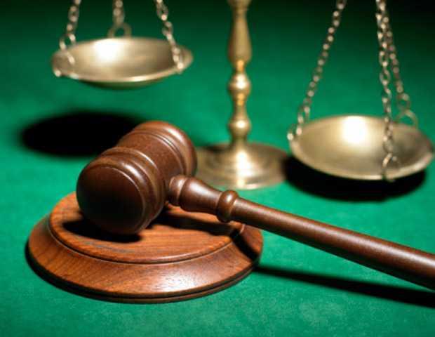 Брянский суд разрешил торговать алкоэнергетиками