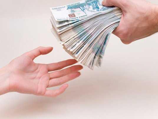 Руководителя «БыстроЗайма» наказали за незаконные кредиты брянцам