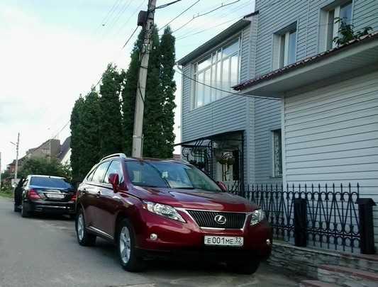 Домашний арест Николай Денин будет отбывать в Путевке