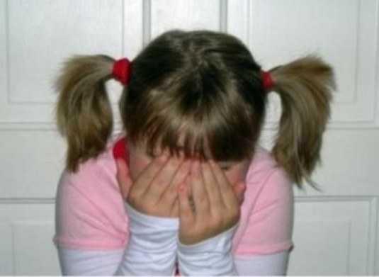 Осуждена жительница Брянска, сделавшая из дочери попрошайку