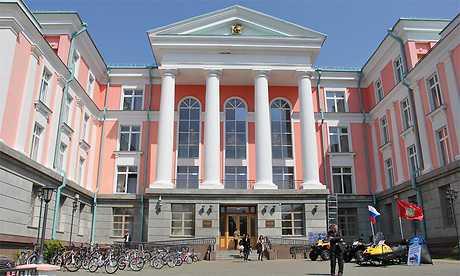 Брянск показал Минску свои предприятия
