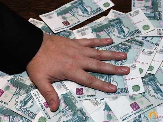 Брянцев будут судить за аферу на 10 миллионов рублей