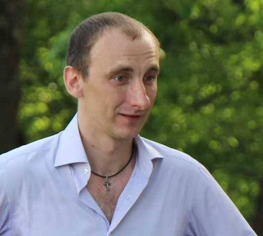 Брянский сенатор Марченко посочувствовал Денину и дал намек Богомазу