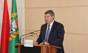 Брянск и Гомель будут вместе развивать экономику и культуру