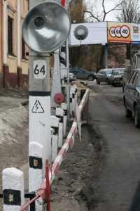 Летом железнодорожники отремонтируют 300 километров брянских дорог