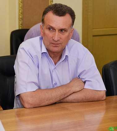 Аэропорт «Брянск» банкротить не будут