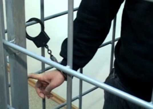 Двоих брянцев будут судить за убийство пенсионера и кражу металла