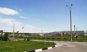 Военные отчитались об уничтожении химоружия на брянском заводе