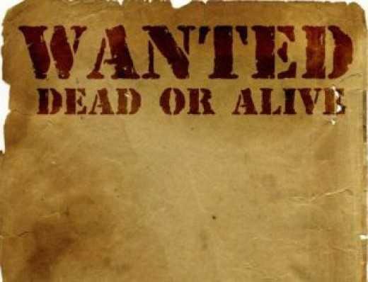 Киргиза из Брянской области подозревают в убийстве полицейского