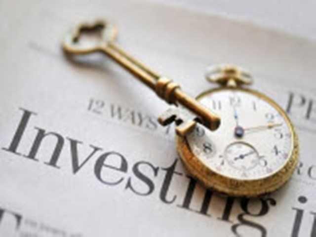 В Брянской области определили новые правила для инвесторов
